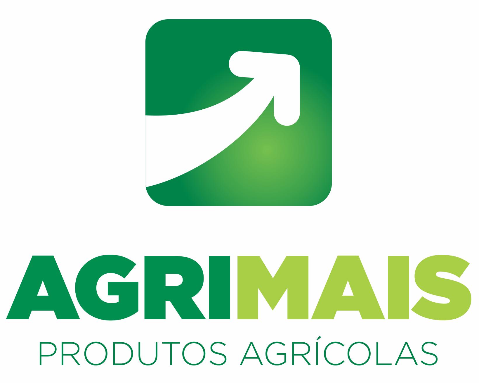 Produtos Agrícolas - Agrimais