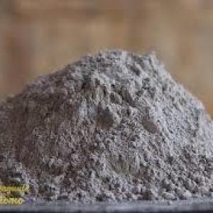 Calcário dolomítico preço tonelada