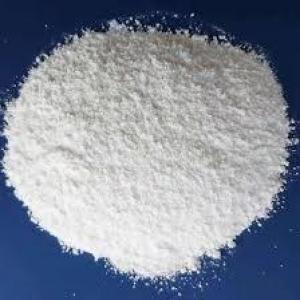 Oxido de calcio comprar