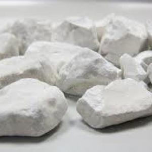 Oxido de calcio preço