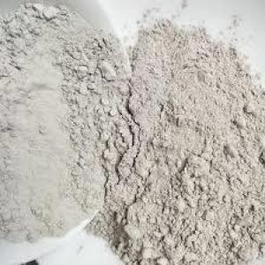 Oxido de calcio valor