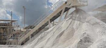 Comprar sulfato de calcio