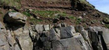 Remineralização de solos